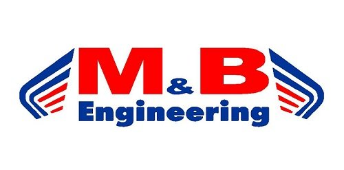 M&B ENGINEERING srl